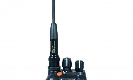 วิทยุ รับฟังสัญญาณโทรทัศน์ได้SPENDER JI14