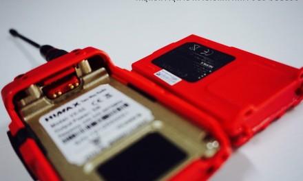 """Himax VX-55 🔴 ราคาพิเศษเพียง 2,599บาท"""""""