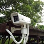 กล้องวงจรปิด HIP ราคารวมติดตั้ง 14,900 บาท
