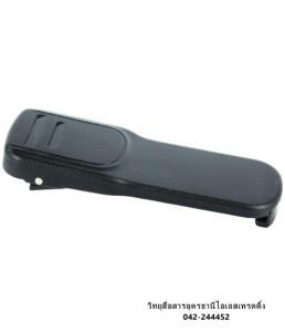 535SP-T1_belt-clip