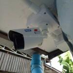 สินค้าขายดี  กล้องวงจรปิด HIP ชุด 4 ตัว ความละเอียด 1 ล้านเพียง 14,900 บาท